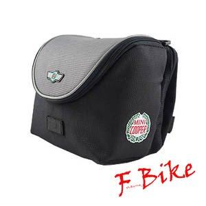 F Bike Mini Cooper Accessories