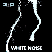 The White Noise - An Electric Storm