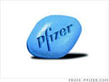 Viagra purple pill
