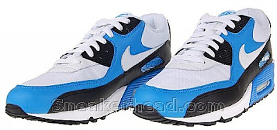 Nike Training Shoes Clearance