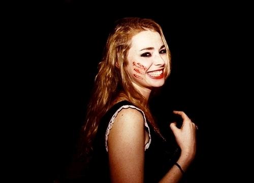 Freya Mavor Skins Adaggy Seyn: Awesome F...