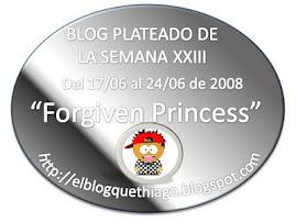 Blog Plateado Semana XXV