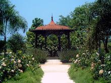 Hacienda Lavadi
