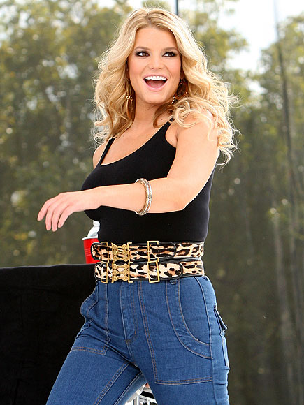 jessica simpson weight. Jessica Simpson#39;s weight