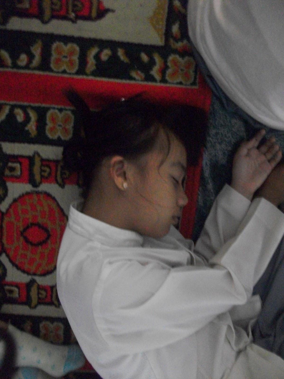 http://1.bp.blogspot.com/_8uhNRIAdllk/TMuWNgRIJWI/AAAAAAAAAWs/x6rX-dq4X-U/s1600/100_4005.JPG