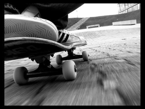Total-Skate