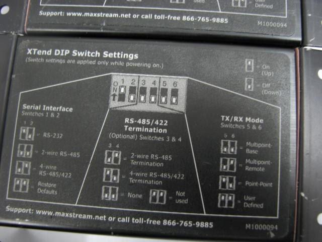 xtend pkg 900 mhz manual