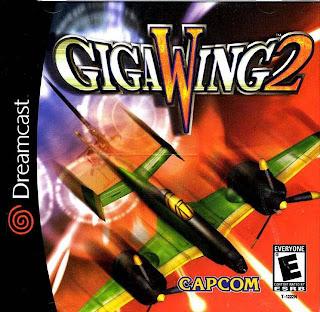 Listão   Jogos Dreamcast