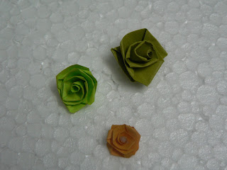 Handmade Craft Ideas Paper Quilling on At Http Www Handmade Craft Ideas Com Paper Roses Html