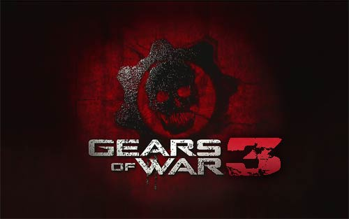 Gears Of War 3 | X360