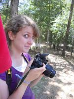 Friend Hannah