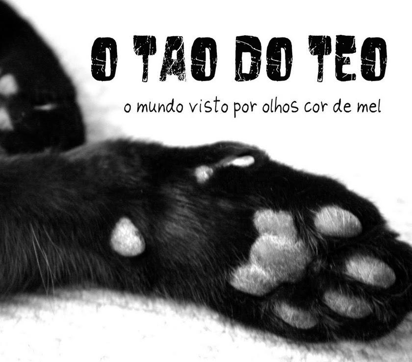 O Tao do Teo