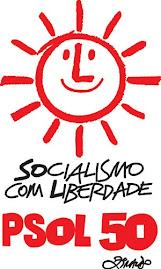 CAMPANHA DE FILIAÇÃO 2012