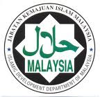 Semua produk yang dijual Oleh DLM Enterprise adalah Mendapat sijil halal dari Jakim