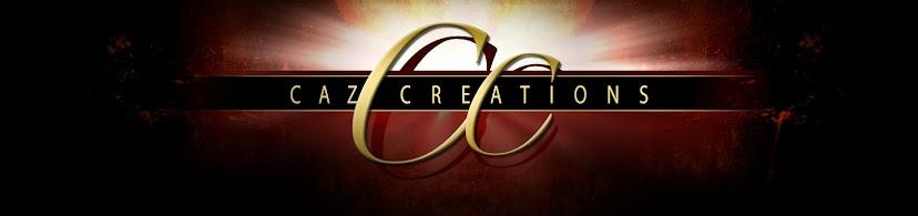 Caz Creations