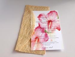 Eco-Friendly Envelopes Blog