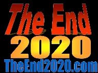 The End - 2020
