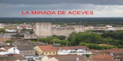 LA MIRADA DE ACEVES
