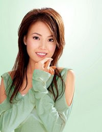 Joey Yung Biography | RM.