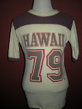 vtg hawaii 79