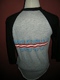 vtg bruce springsteen 10 rayon(back)