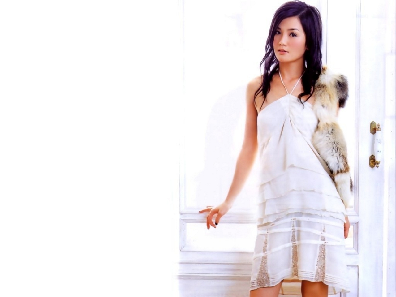Charlene Choi - Picture Gallery