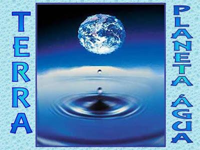POEMAS SIDERALES ( Sol, Luna, Estrellas, Tierra, Naturaleza, Galaxias...) - Página 6 Apresenta%C3%A7%C3%A3o2