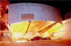 SESC Campos - Clique na imagem!