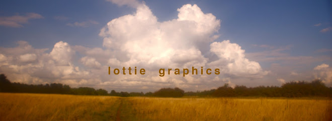 Lottie Graphics