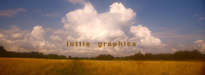 Lottie Graphics