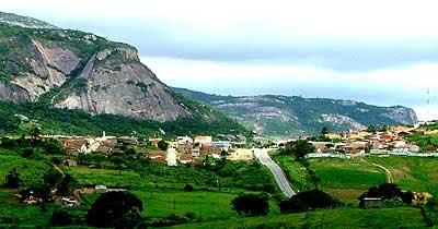 imagens das cidades dos brasileiros que nos visitam Brejo_madre_deus_1%5B1%5D