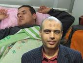 الدكتور طه عبد التواب ...صحوة شعب
