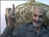 الأستاذ كمال عبد المحسن
