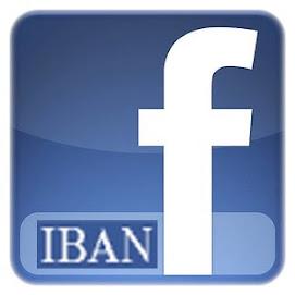 Enggau Kami ba Ruai Facebook