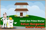HEBEL