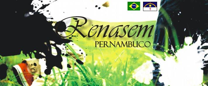 RENASEM - PE