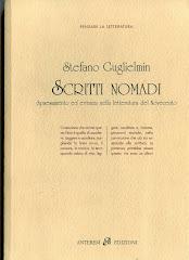 Scritti nomadi