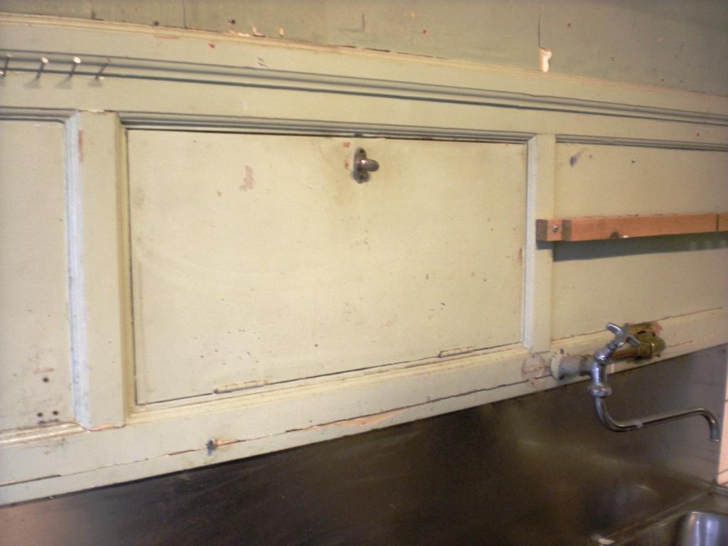 Vedspis Koket : Byggnadsvord Govleborg Vad kommer att honda med koketo