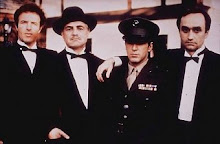 Corleone & Sons