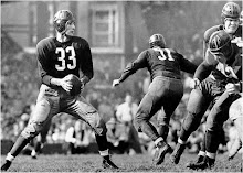 Slinging Sammy Baugh