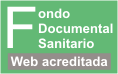 Tcaenfermeria ha sido acreditada como fondo documental sanitario