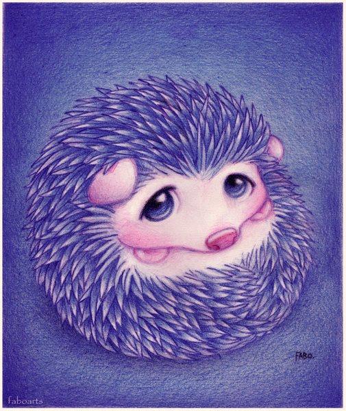 [hedgehog-+FABO.jpg]