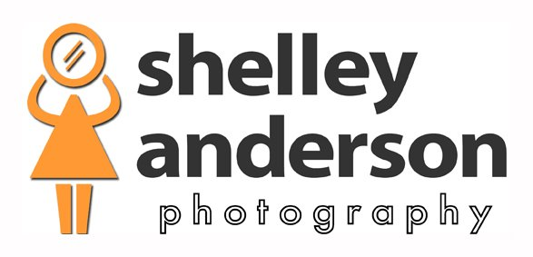 Shelley Anderson Photography