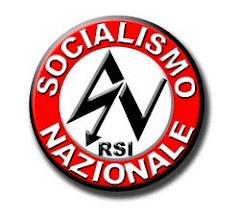 LIBERI SOCIALI NAZIONALI