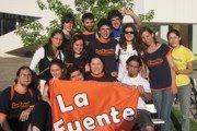 Agrupación Estudiantil La Fuente