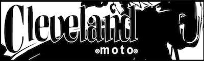 ClevelandMoto vintage motorcycle cafe racer podcast