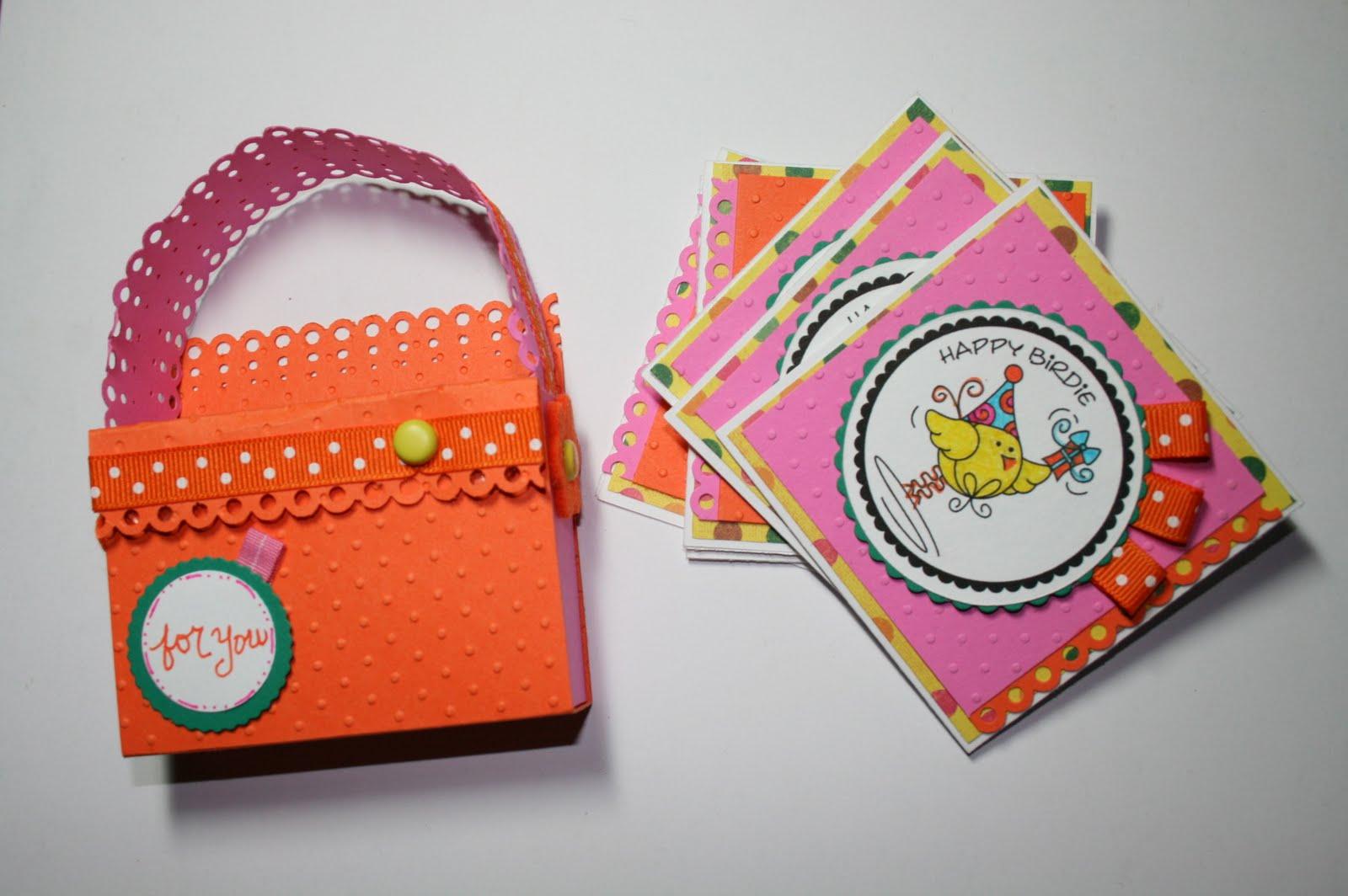 Lovelife crafts cuttlebug blog challenge for Www cuttlebug crafts com
