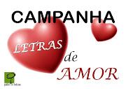 LETRAS DE AMOR. ROMANCE, POESIA, ENSAIO, AUTOAJUDA (letras amor net)