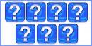 """""""Sette domande al Presidente della Provincia di Savona"""""""