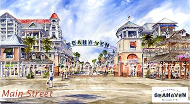 [seahaven_main_street2.jpg]